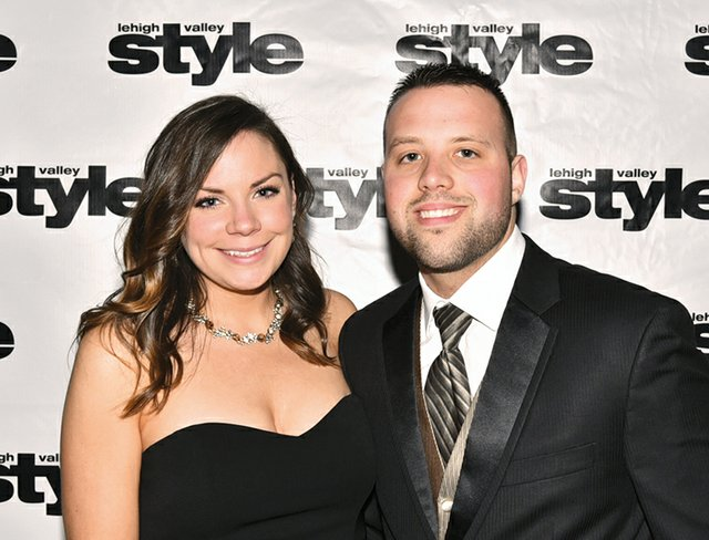 Emilie Joly and Garrett Bateman.jpg