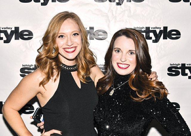 Emily Krall and Liz Weaver.jpg