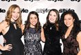 Emily Krall, Laurie Colvin, Liz Weaver and Jessica Collazo.jpg