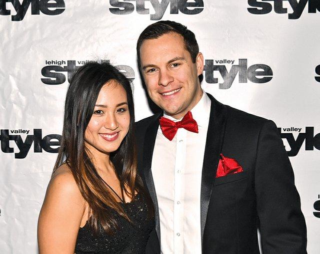 Jasmin and Mark Busch.jpg