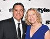 Jeff and Gina Barber.jpg