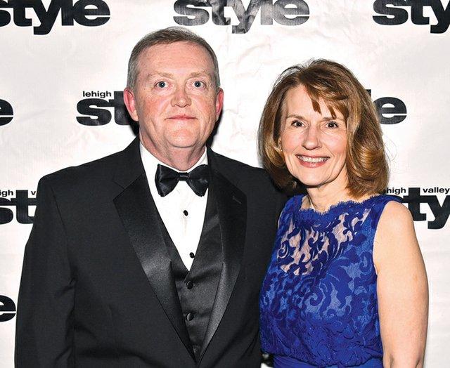 Jeff and Margie Andrews.jpg