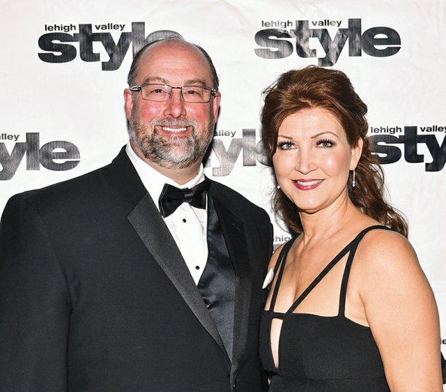 John and Donna McCorkle.jpg