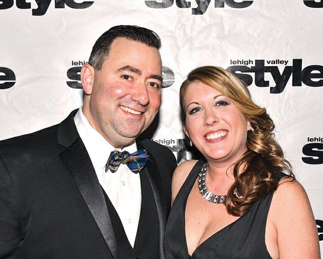 John and Michelle Scanlan.jpg