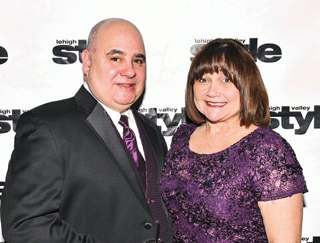 John and Stephanie DelGrosso.jpg