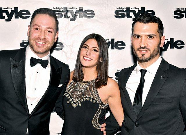Lance Leighton, Kayla Pitsilos and Evan Diacogiannis.jpg
