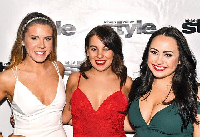 Lauren Brown, Samantha Fryzol and Angela DelGrosso.jpg