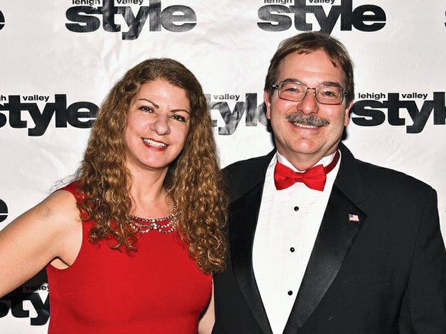 Lisa and Paul Prass.jpg
