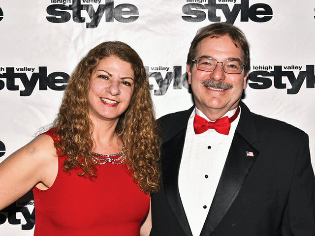 Lisa and Paul Prass.jpg
