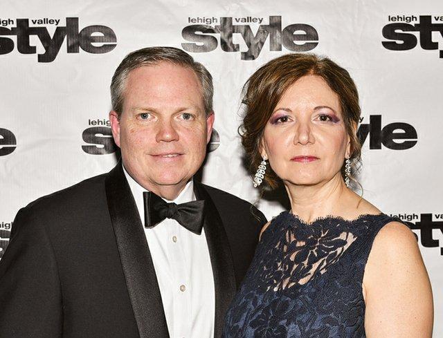 Milton and Lisa Dodson.jpg