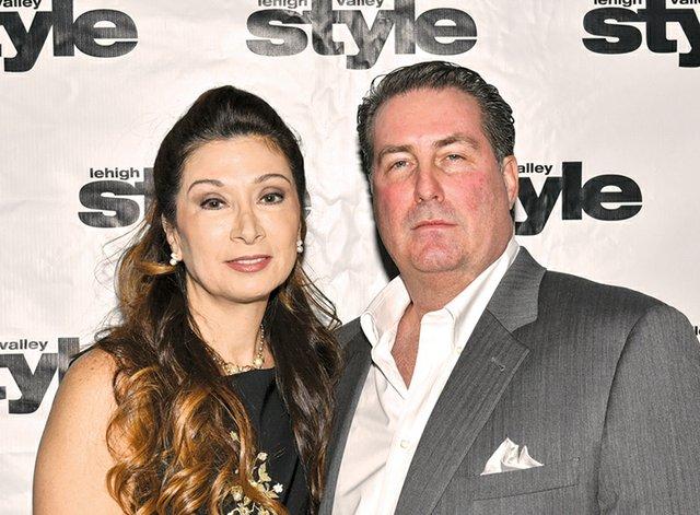 Paula and Tom Young.jpg