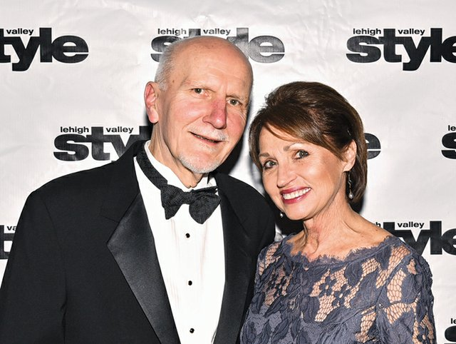 Ray and Jane Suhocki.jpg