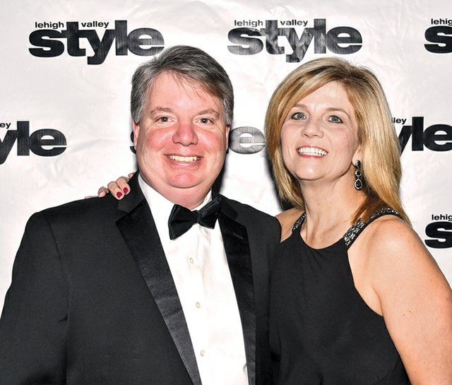 Scott and Kellie Bartholomew.jpg