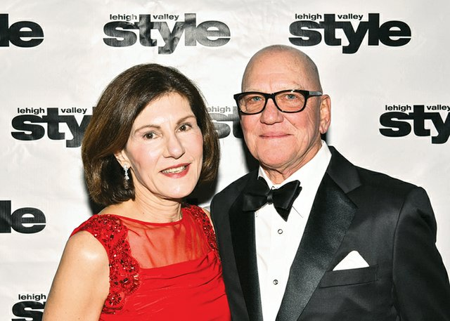 Susan Wenner and David Stortz.jpg