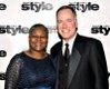 Tina Richardson and David Yanoshik.jpg