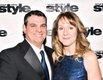 Wayne and Loretta Becker.jpg