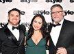 Zachary Stein, Angela DelGrosso and Brian Scanlan.jpg