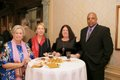 Laura Rothkopf, Virginia Bartolet, Cindy Hutchinson and Anthony Grantham.jpg