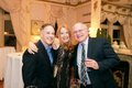 Lee and Laura Spenadel, and David Wolff.jpg