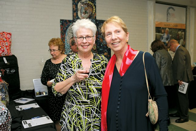 Virginia Bartolet and Pat Devine.jpg