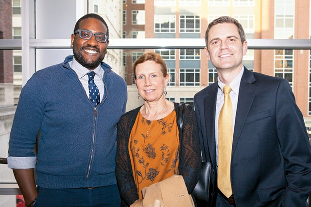 Andrew Robertson, Sherry Devine and Jarrett Laubach.jpg