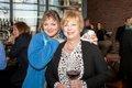 Ann Elizabeth Schlegel and Trudy Siak.jpg