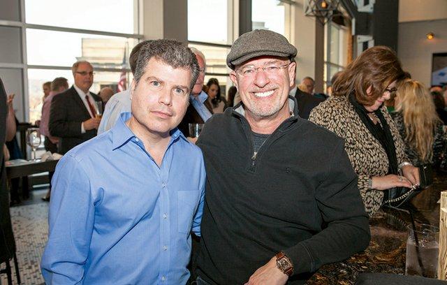 Bill Argeros and Paul Lichty.jpg