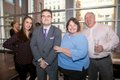 Christina Kane, Leonard Tabone, Gail Hoover and Hugh Gallagher.jpg