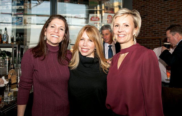 Judy Borrelli, Kelley Electa and Jill Wheeler.jpg