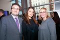 Leonard Tabone, Natasha Pelak and Lori Starnes.jpg