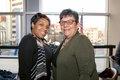 Makeisha Harris and Becky Trollinger.jpg