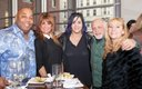 Michael Pierce, Paulette White, Genny Perez, Tim Duquette and Janet Fiugalski.jpg
