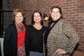 Pam Miles, Angela Jones and Sue Paden.jpg