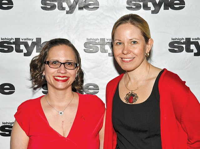 Amy Josar and Annette Pompa.jpg