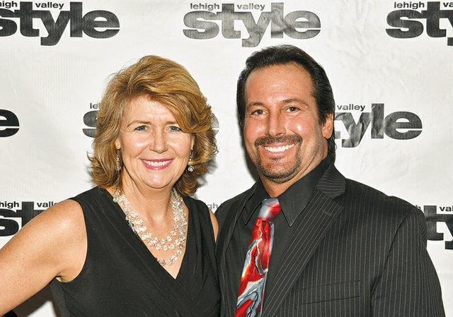 Anne and Brad Baum.jpg