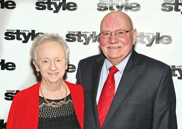 Bonnie and Tom Griffin.jpg