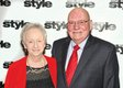 Bonnie and Tom Griffin.jpg