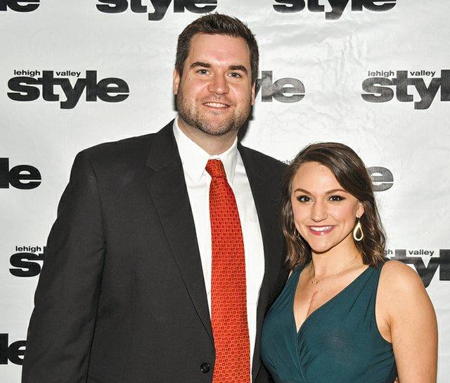 Brian O'Reilly and Melanie Falcon.jpg