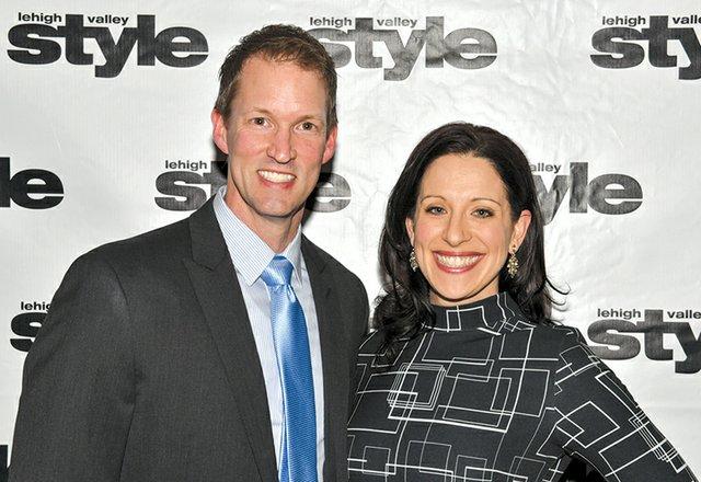 Chris and Judianne Harris.jpg