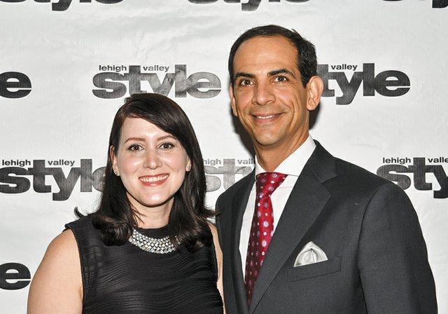 Christie and Nicholas Polito.jpg