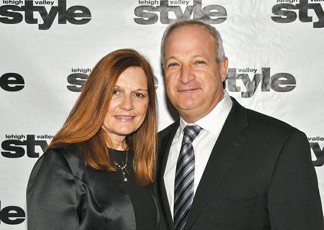 Connie and Cliff Cardine.jpg