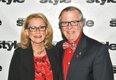 Elaine and Tom Whalen.jpg