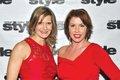 Jennifer Mann and Pam Deller.jpg