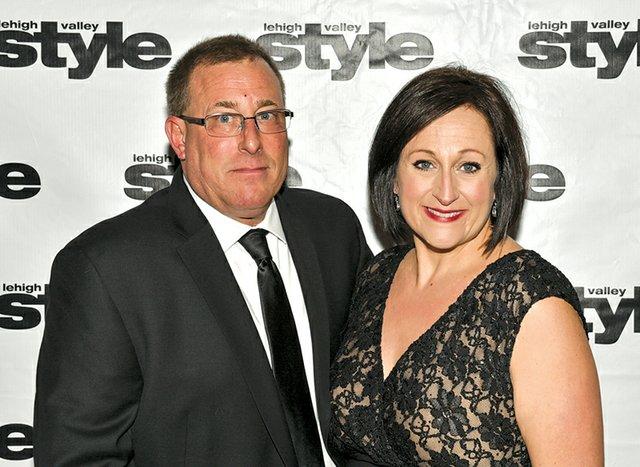 Jim and Hope Pearson.jpg