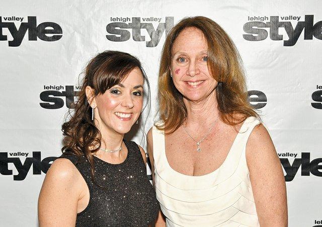Lani Senftleben and Gayanne Grossman.jpg