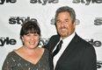Lisa and Jeff Bernfeld.jpg