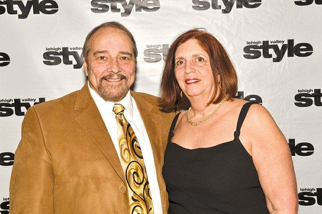 Michael Siwy and Vita Falcone.jpg