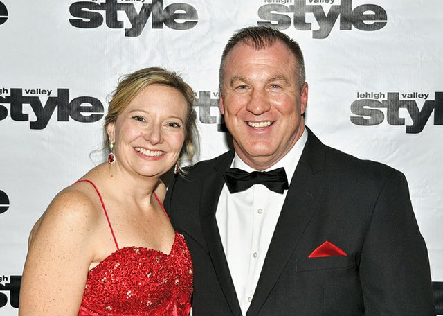 Michelle Koch and Ron Rushe.jpg