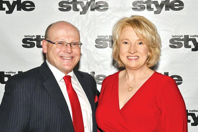 Ron and Michelle Young.jpg