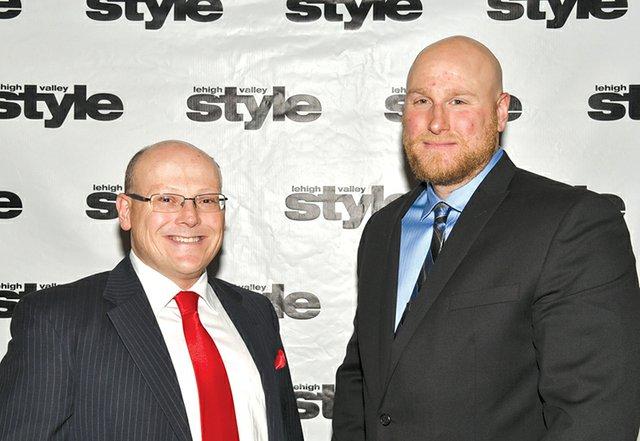 Ron Young and Matt Frailey.jpg